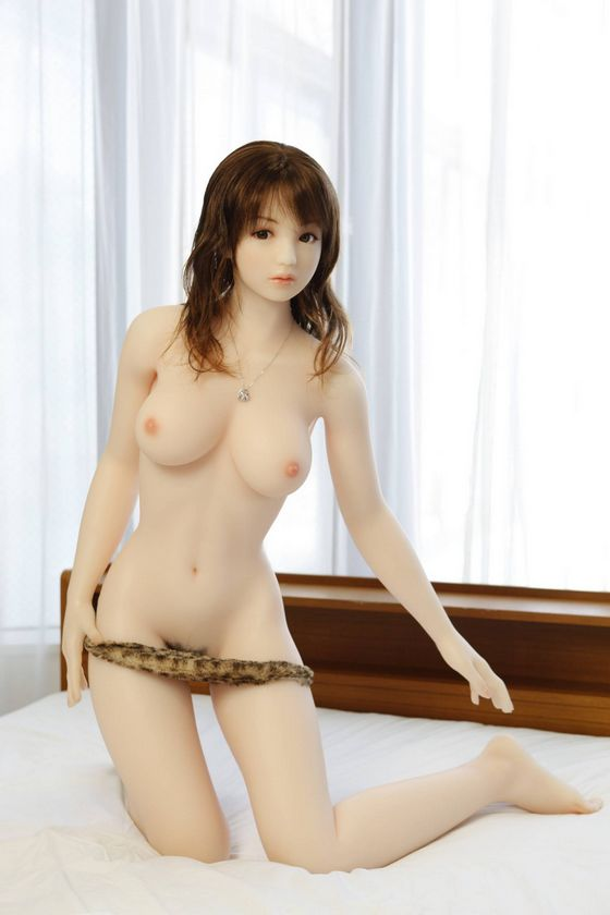love doll orient industry sex japan premium silicone petite nano