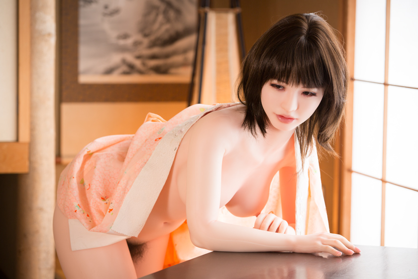Consider, that Japan sex girl penty hd apologise